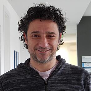 Ilija Radulovic