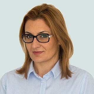 Lidija Ristic