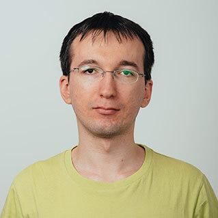 Miroslav Maric