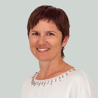Renata Stojanović