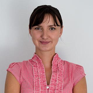 Sladjana Kekezovic