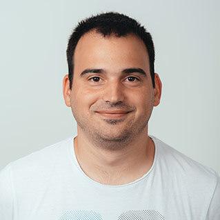 Stefan Klasnic