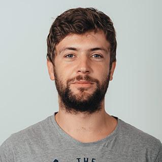 Vinko Zoric